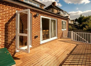 Thumbnail 5 bed end terrace house for sale in Beverley Gardens, Wembley