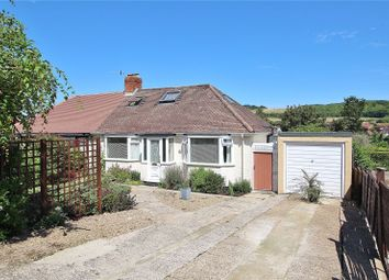 3 bed bungalow for sale in Vale Avenue, Worthing, West Sussex BN14