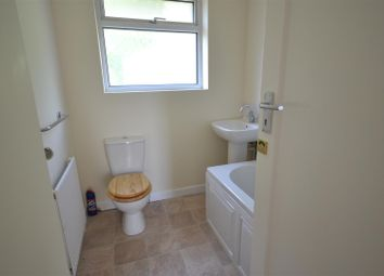 Thumbnail 2 bed property to rent in Courtlands Drive, Watford