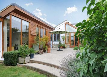 Thumbnail 3 bed semi-detached bungalow to rent in Thame Road, Great Milton, Oxfordshire