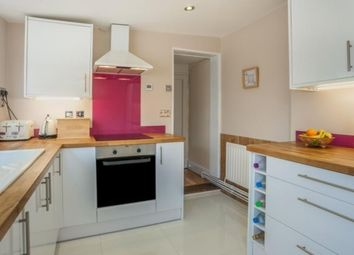 Thumbnail 2 bed property to rent in Kingsley Road, Maidstone