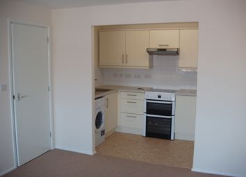 Thumbnail 1 bed flat to rent in Haywards Heath, Haywards Heath