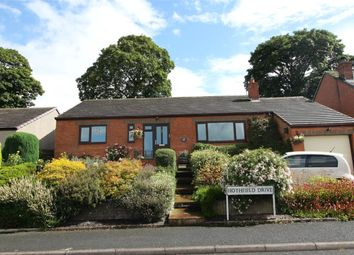 Thumbnail 2 bed detached bungalow for sale in 5 Hothfield Drive, Appleby-In-Westmorland, Cumbria