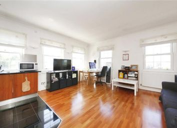 Thumbnail 2 bedroom flat to rent in Sophia Square, Rotherhithe Street, Rotherhithe, London