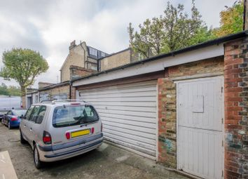 Thumbnail Parking/garage for sale in Knights Hill, West Norwood