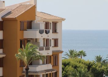 Thumbnail 3 bed apartment for sale in Torrevieja, Costa Blanca South, Costa Blanca, Valencia, Spain