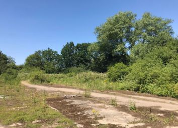 Thumbnail Land for sale in Land Gravelly Ways, Laddingford, Paddock Wood, Maidstone, Kent
