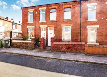 Thumbnail 2 bed property for sale in Aniline Street, Chorley