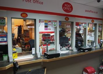 Thumbnail Retail premises for sale in Post Offices LS9, West Yorkshire