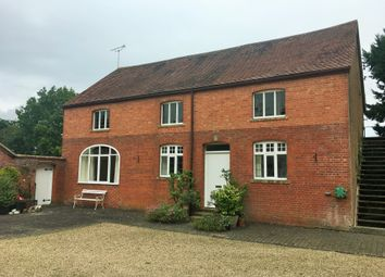 Thumbnail 2 bed detached house to rent in Maincombe, Crewkerne