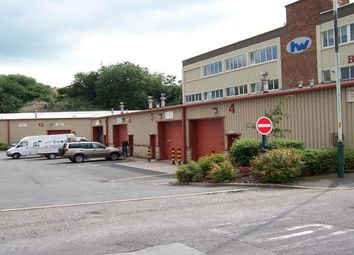 Thumbnail Industrial to let in New Hall Hey Road, Rawtenstall, Rossendale