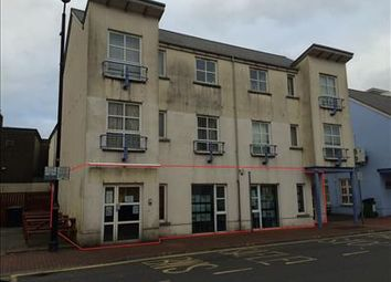 Thumbnail Office to let in 20-21 Alfred Street, Neath