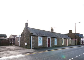 Thumbnail 2 bedroom cottage to rent in Dundee Street, Carnoustie