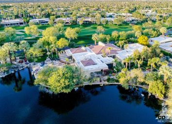 Thumbnail 5 bed property for sale in 74420 Moutain Vista Drive Drive, Indian Wells, Ca, 92210