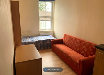 Thumbnail Studio to rent in Liverpool Road, Stoke-On-Trent