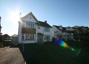Thumbnail 4 bed detached house for sale in Alexandra Road, Southport