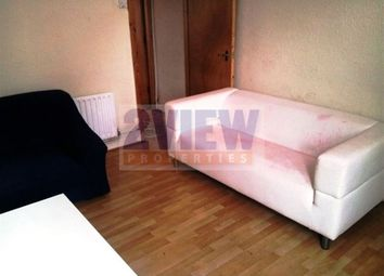 Thumbnail 3 bed property to rent in Spring Grove Walk, Leeds, West Yorkshire
