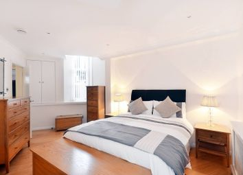 1 bed flat to rent in Hans Place, Knightsbridge, London SW1X0Jz SW1X
