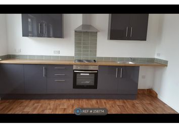 Thumbnail 1 bed flat to rent in King Street, Great Yarmouth