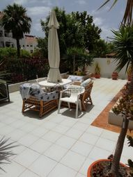 Thumbnail 3 bed apartment for sale in Parque De La Reina, Arona, Tenerife, Canary Islands, Spain
