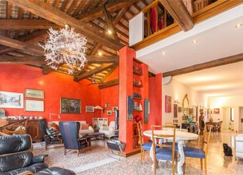 Thumbnail 5 bed apartment for sale in Ca' Margherita, Dorsoduro, Venice, Italy, 30123