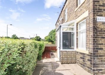 Thumbnail 2 bed terraced house to rent in Wilson Road, Wyke, Bradford