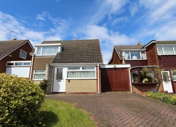 Thumbnail 3 bed detached bungalow to rent in Chase Road, Burntwood