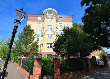 2 bed flat for sale in North Street, Bromley BR1
