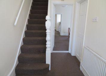 3 Bedroom Properties to Rent in London - Zoopla