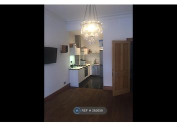 Thumbnail 2 bed flat to rent in Cartvale Road, Glasgow