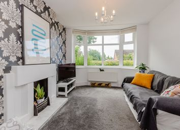 Thumbnail 3 bed semi-detached house for sale in Inniskillen, Peploe Lane, New Holland, North Lincolnshire