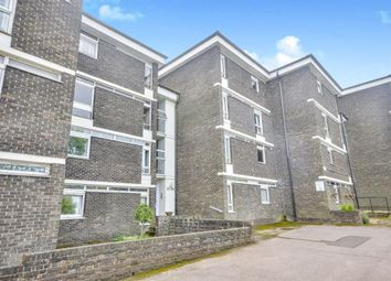 2 bed flat for sale in Chaucer Court, New Dover Road, Canterbury, Kent CT1