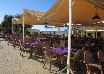 Thumbnail Restaurant/cafe for sale in Moraira, Moraira, Spain