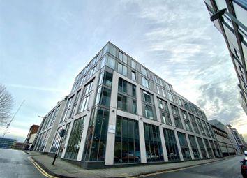 1 bed flat for sale in Viva, 10 Commercial Street, Birmingham B1