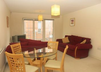 Thumbnail 2 bed flat to rent in Liberty Place, 26-38, Sheepcote Street, Birmingham