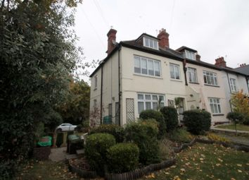 Thumbnail 1 bedroom flat to rent in Mulgrave Road, Sutton