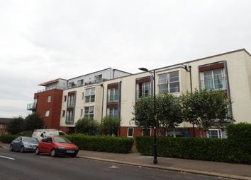 Thumbnail 2 bedroom flat to rent in Honiton Road, Southend-On-Sea