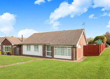 Thumbnail 3 bed bungalow for sale in Seven Sisters Road, Eastbourne