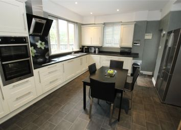 7 bed detached house for sale in The Green, Sidcup, Kent DA14
