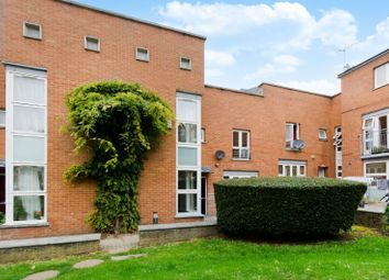 Thumbnail 3 bedroom property for sale in Petros Gardens, West Hampstead