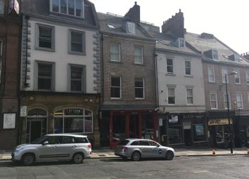 Thumbnail Office to let in First Floor, 48 Dean Street, Newcastle Upon Tyne, Tyne And Wear