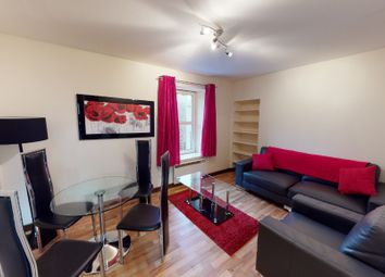 Thumbnail 2 bed flat to rent in George Street, City Centre, Aberdeen