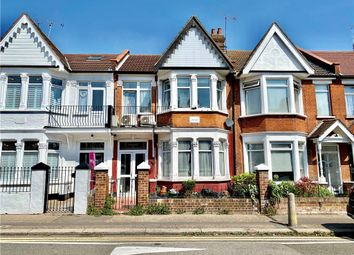 3 bed terraced house for sale in Westborough Road, Westcliff-On-Sea, Essex SS0