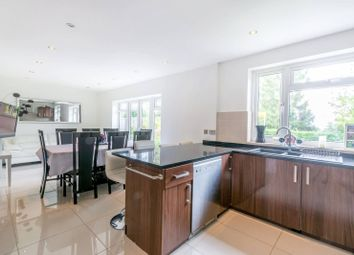 5 bed property for sale in Monro Gardens, Harrow HA3