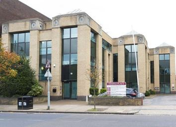 Thumbnail Office to let in Temple Place, 247 The Broadway, Wimbledon