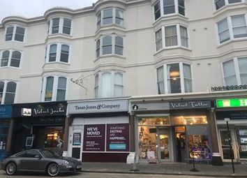 Thumbnail Retail premises to let in 49 Norfolk Square, Brighton, East Sussex