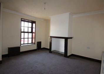 Thumbnail 3 bed terraced house to rent in Tythebarn Street, Darwen