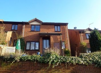 Thumbnail 2 bed property to rent in Green Hill, High Wycombe