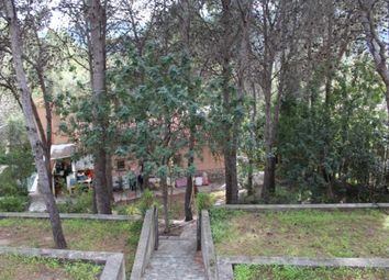 Thumbnail 4 bed chalet for sale in Marchuquera, Palma De Gandia, Spain