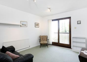 Thumbnail 1 bed flat to rent in Queens Reach, Ram Passage, Kingston Upon Thames